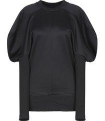 marques' almeida sweatshirts