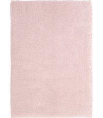 faliero sarti assia 75x185 scarf