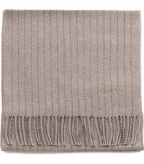 churchs virgin wool scarf
