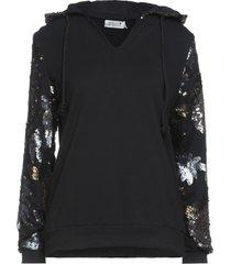 molly bracken sweatshirts