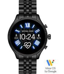 reloj michael kors mujer mkt5096