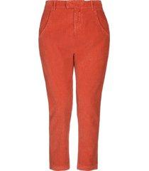 nv3® cropped pants