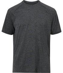 t-shirt ua tech 2.0 ss tee