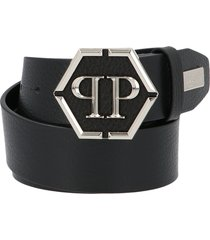 philipp plein belt