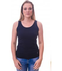 alan red singlet lisi navy (art 2605)