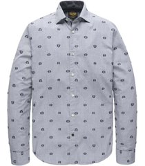 long sleeve shirt fil