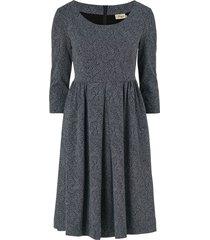klänning trudy jersey dress