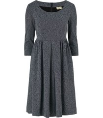 klänning trudy jersey dress