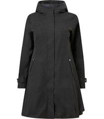 kappa mcleo l/s coat