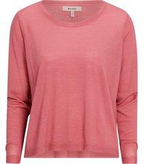 topp flora sweater