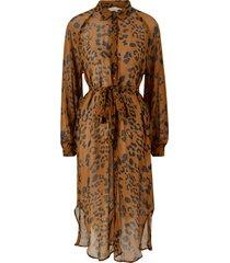 klänning thandie dress