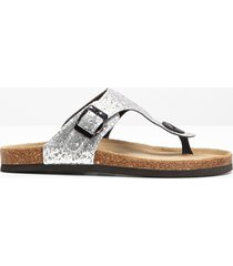 flip flop-sandal