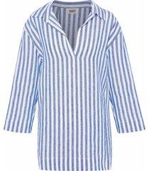 sleepy jones nightgowns