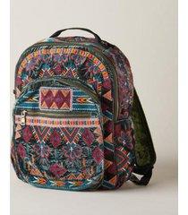 sundance catalog women's shanelle backpack