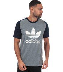 mens united arrows & sons t-shirt