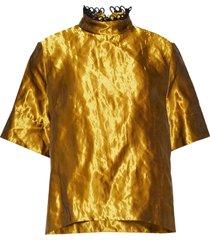 roksanda blouses