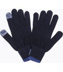 cashmere blend gloves