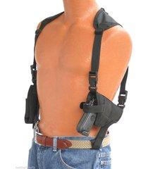 beretta px4 storm 96,92 shoulder holster