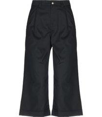 société anonyme casual pants