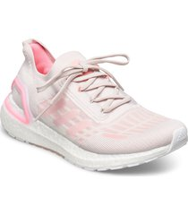 ultraboost s.rdy w shoes sport shoes running shoes beige adidas performance