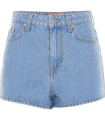 chiara ferragni flirting shorts