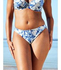 toulouse mindful bikini bottom