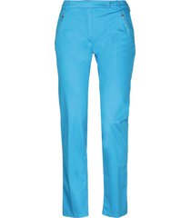 carven casual pants