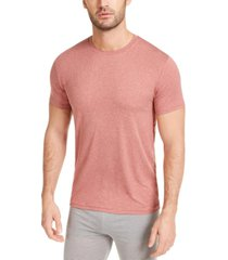 32 degrees men's ultra-soft t-shirt