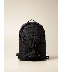 c.p. company backpack bags men c.p. company