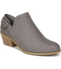dr. scholl's women's bff shooties women's shoes