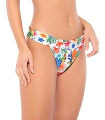 desigual bikini bottoms