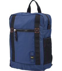 blauer backpacks & fanny packs