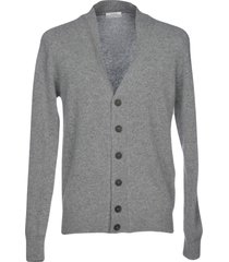 authentic original vintage style cardigans