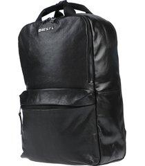 diesel backpacks