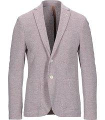 bl.11 block eleven suit jackets