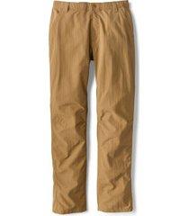 men's ultralight pants