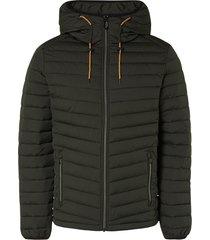 jacket 11630204 152