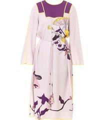 dress 79504