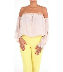 blouse access 192115144
