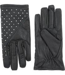 bolongaro trevor gloves