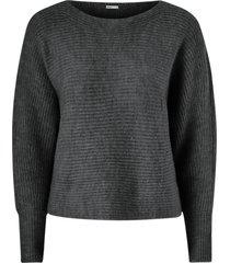 tröja onldaniella l/s pullover knt