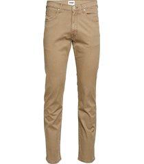 arizona slim jeans beige wrangler