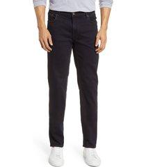 men's brax chuck slim fit jeans