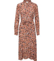 klänning kamiana shirt dress