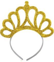 tiara le princesa cobre