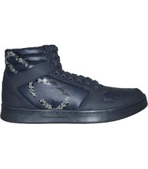 calvin klein jeans sneakers perico