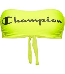 swimming top bikinitop gul champion