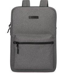 mochila impermeable para computadora portátil
