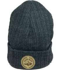 gorro black sheep 7
