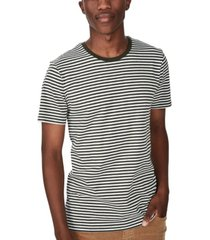 cotton on tbar premium crew t-shirt